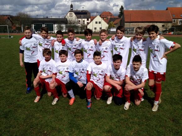 MeisterschaftD1-2013-1