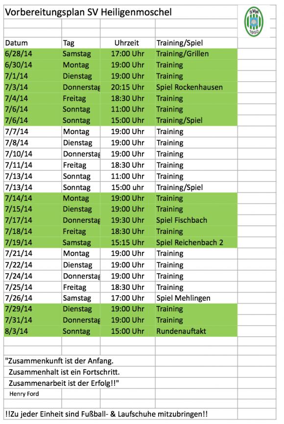 Bildschirmfoto 2014-06-24 um 09.49.19