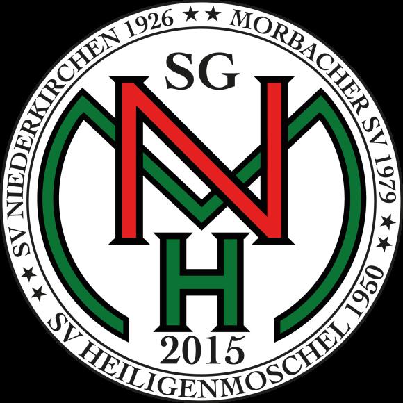 SGNMH_Logo_vector_Final_v1_2094x2094