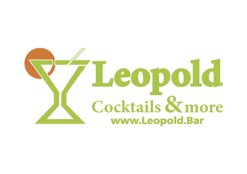 Leopold Cocktails & more